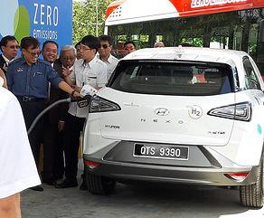 Sarawak-hydrogen_plant.jpg