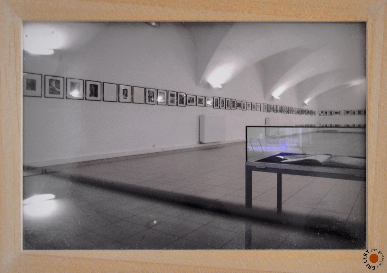 Jean-Suquet-Exposition-Invitation-Exposition-Galerie-Point-to-Point-Studio.jpg