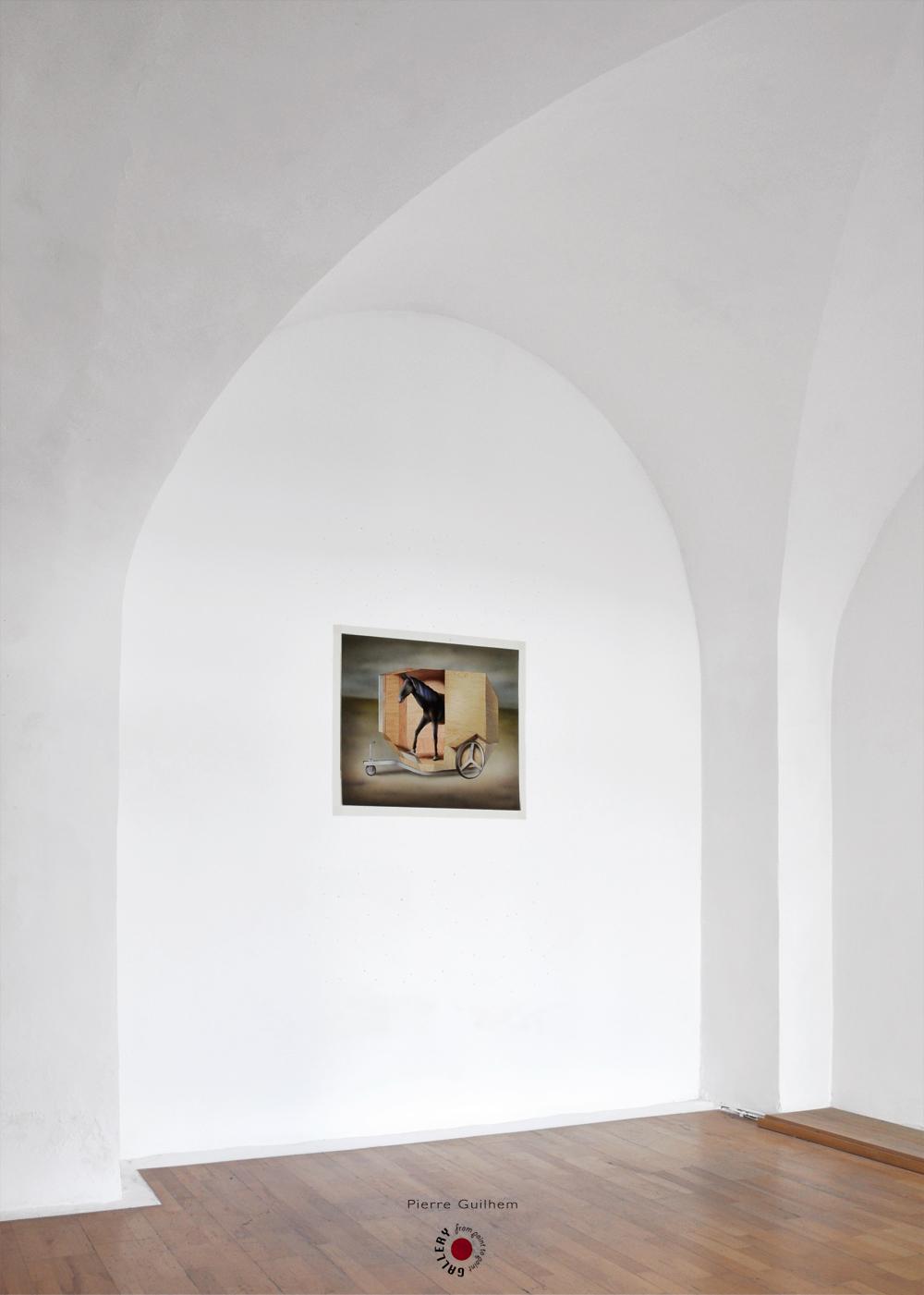 Exposition-Pierre-Guilhem-Point-to-Point-Studio.jpg