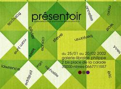Exposition-Presentoire-Point-to-Point-Studio.jpg