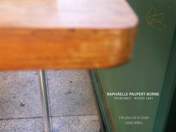 Exposition-Raphaelle-Paupert-Borne-Point-to-Point-Studio.jpg