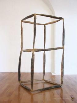 Toni-Grand-Sculpture-Point-to-Point-Studio.jpg