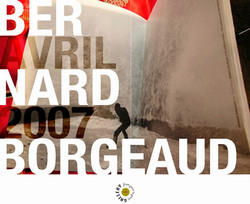 Exposition-Art-Contemporain-Bernard-Borgeaud-Point-to-Point-Studio.jpg
