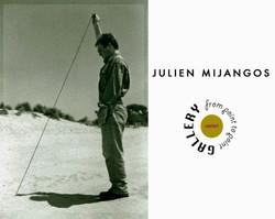 Exposition-Julien-Mijangos-Point-to-Point-Studio.jpg