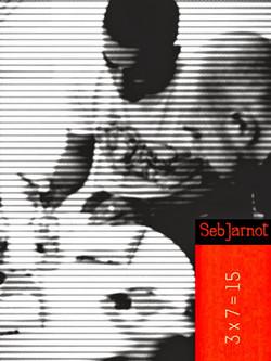 Seb Jarnot