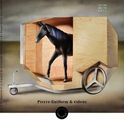 Exposition-Art-Contemporain-Pierre-Guilhem-Point-to-Point-Studio.jpg