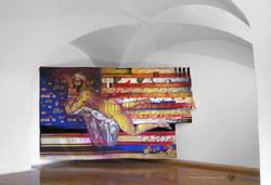Musa-Hassan-Art-Point-to-Point-Studio