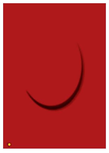 Édition Art, Estampe,Print 2014
