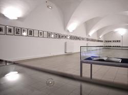 Exposition-Jean-Suquet-Point-to-Point-Studio.jpg