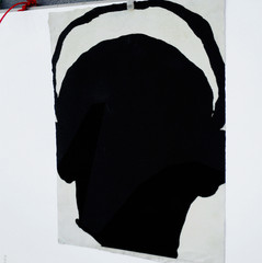 Blais-Charles-HC-01990-point to point Galerie.jpg