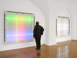 Roger-Vilder-Artiste-Point-to-Point-Studio