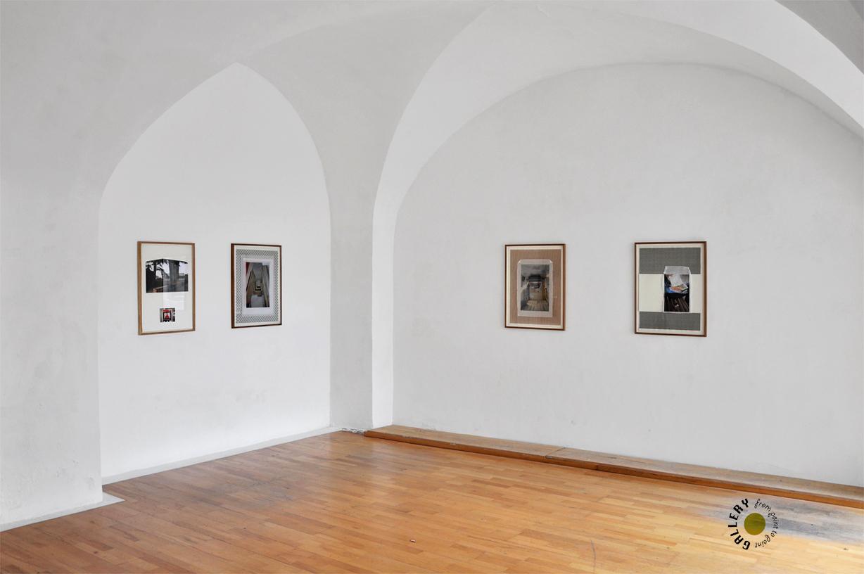 Bernardet-Thomas-From-Point-to-Point-Galerie-Studio.jpg