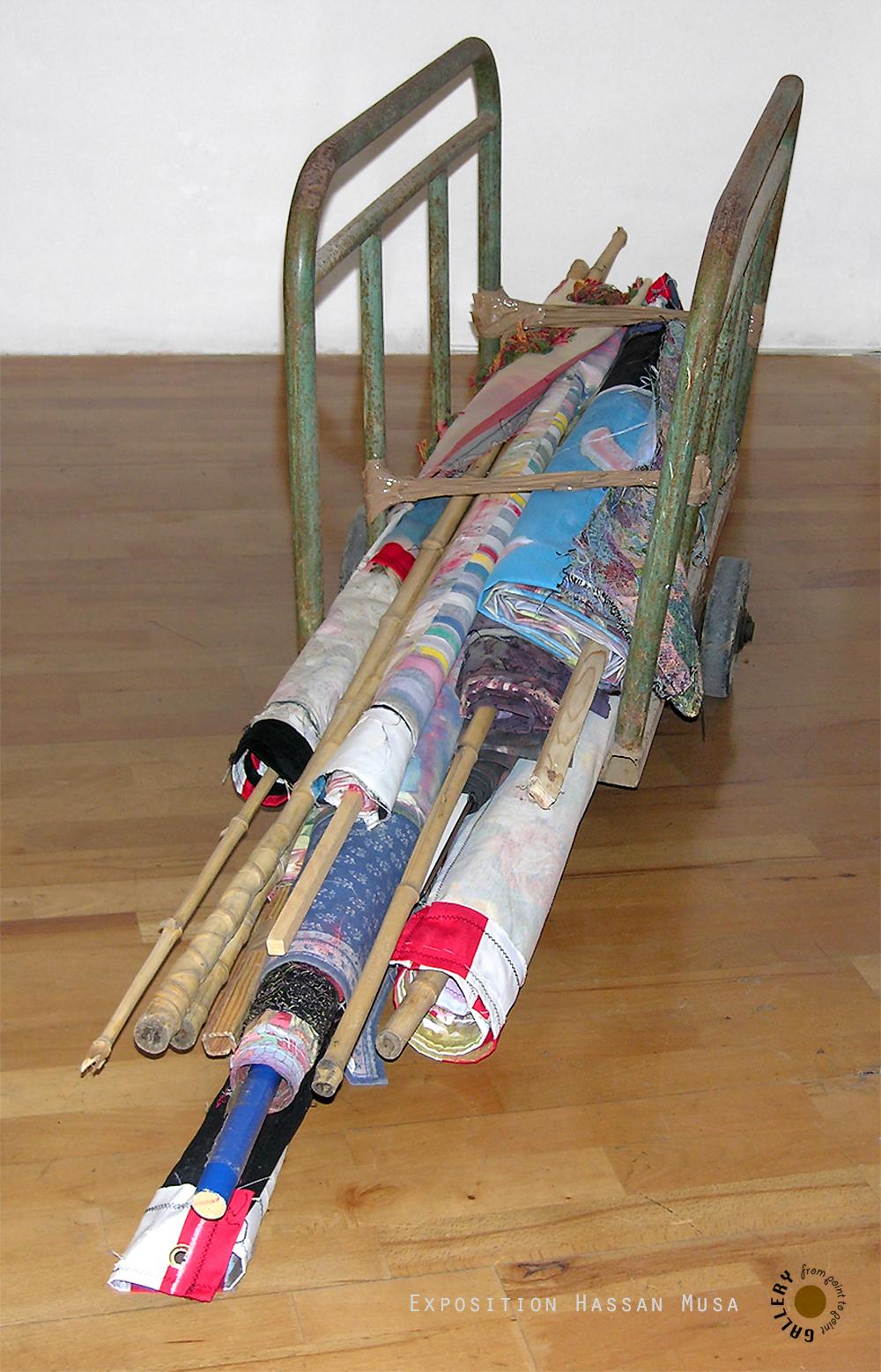 Hassan-Musa-Artist-Exhibition-Point-to-Point-Studio