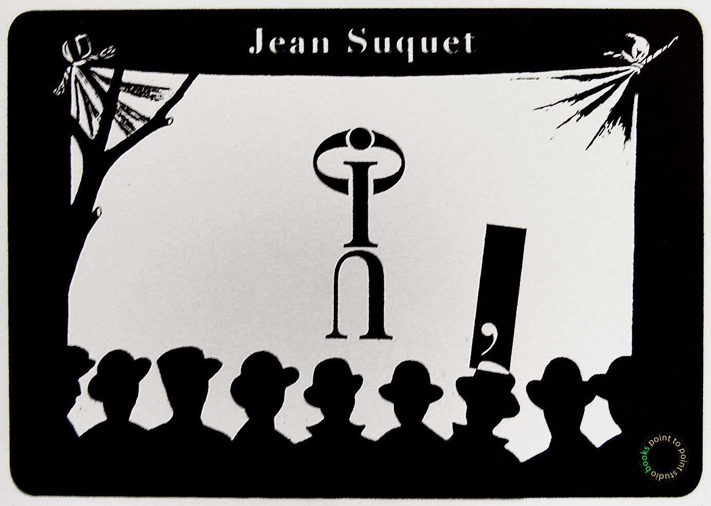 Jean-Suquet-Livre-Boite-a-Oui