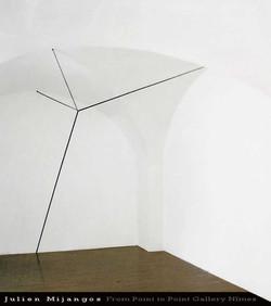 Julien-MIijangos-Sculpture-croisement-Point-to-Point-Studio.jpg