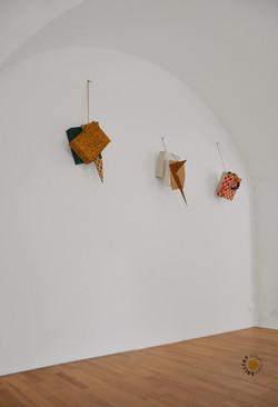 Patrick-Saytour-trophe_es-art -galerie-nimes-PointoPoint