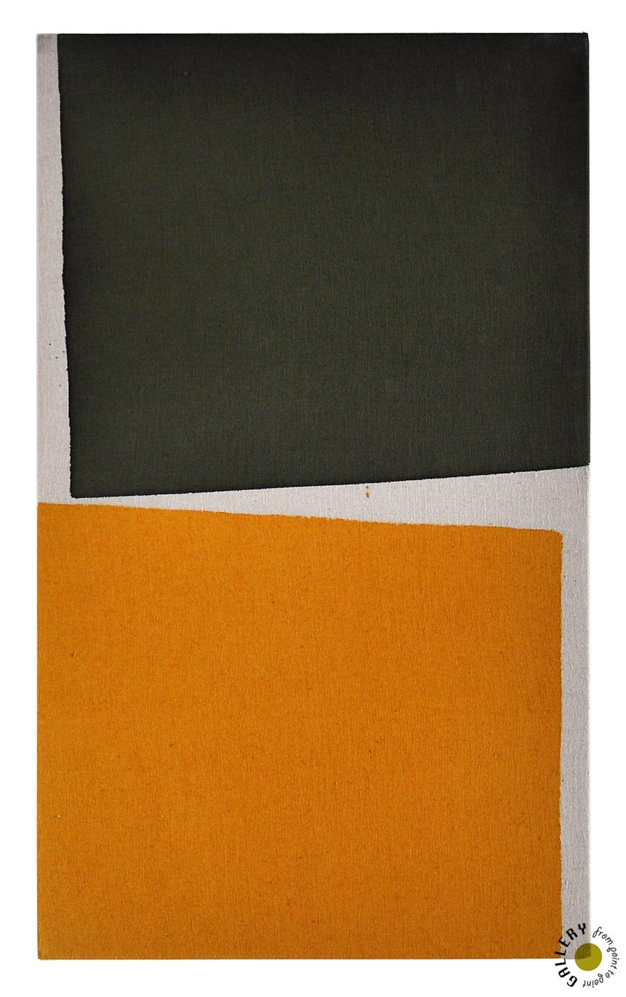 Guillaume-Moschini-Peinture-Jaune-Vert-Point-to-Point-Studio.jpg