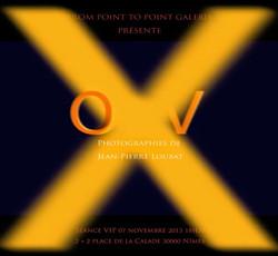 Exhibition-Photo-Black-Art-Jean-Pierre-Loubat-Point-to-Point-Studio.jpg