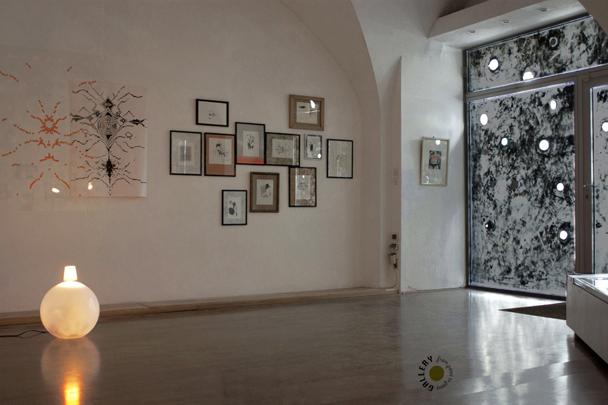 SEB-Jarnot-Exposition-Galerie-From-Point-to-Point-Studio.jpg