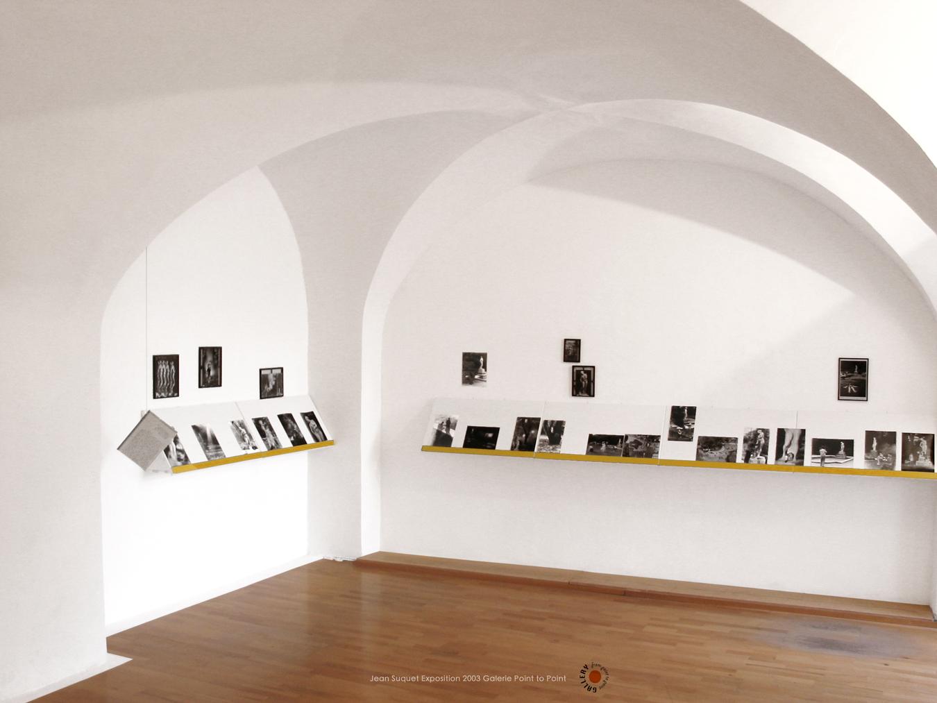 Exposition-Jean-Suquet-Vue-Ouest