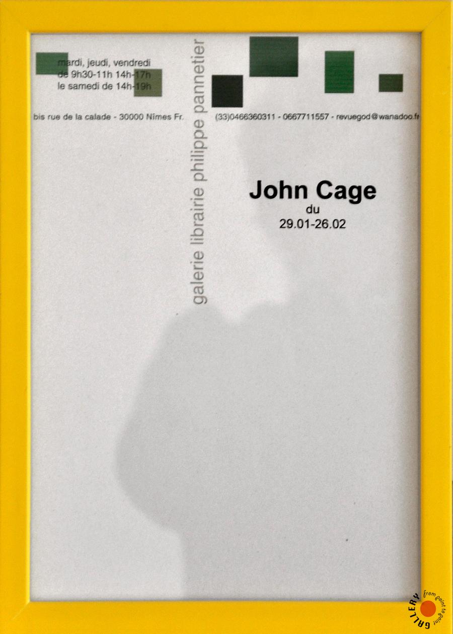 John-Cage-Exposition-Invitation-Point-to-Point-Studio.jpg