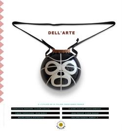 Tutti-Design-Perriand-Tapiovaara-Prouve-Pistoletto-Viallat-Dupuy-Caillol-Pointto