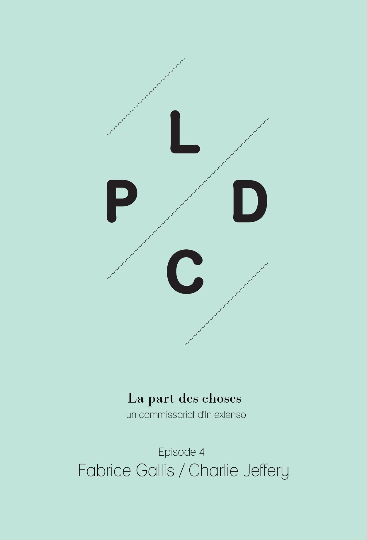 La-Part-Des-Choses-In-Extenso-Point-to-Point-Studio.jpg