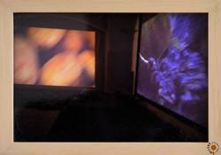 Agnes-Varda-Exposition-Invitation-Point-to-Point-Studio.jpg