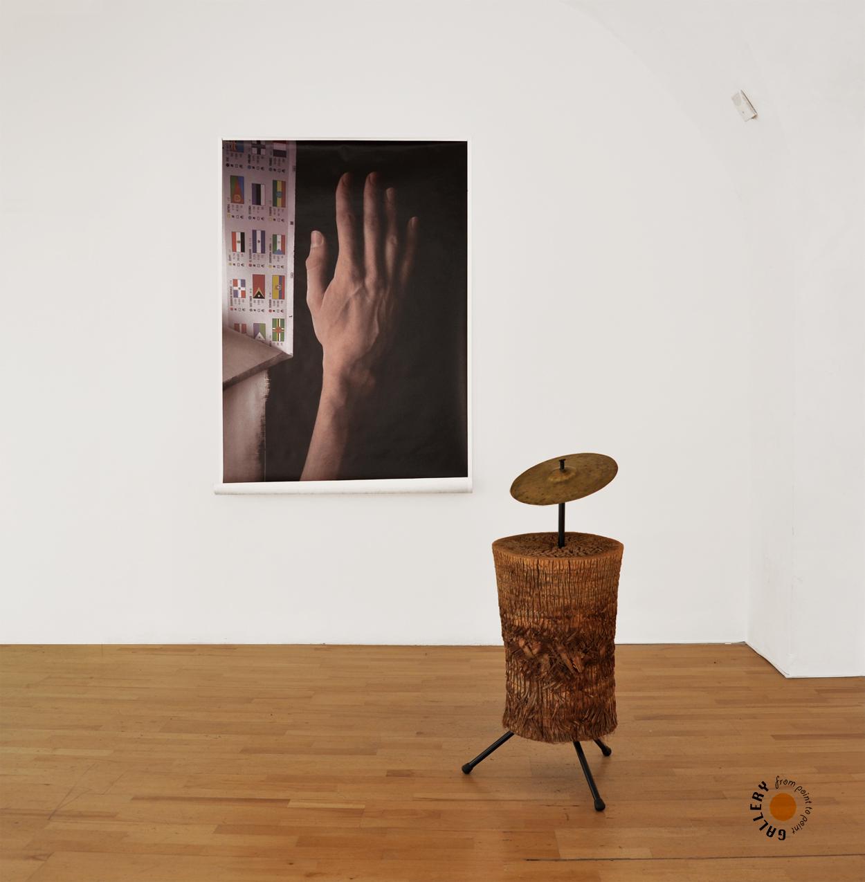 Resonance's Exposition