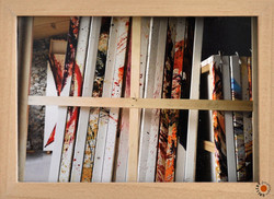 Bernard-Borgeaud-Exposition-Invitation-Gallery-PointtoPoint-Studio.jpg