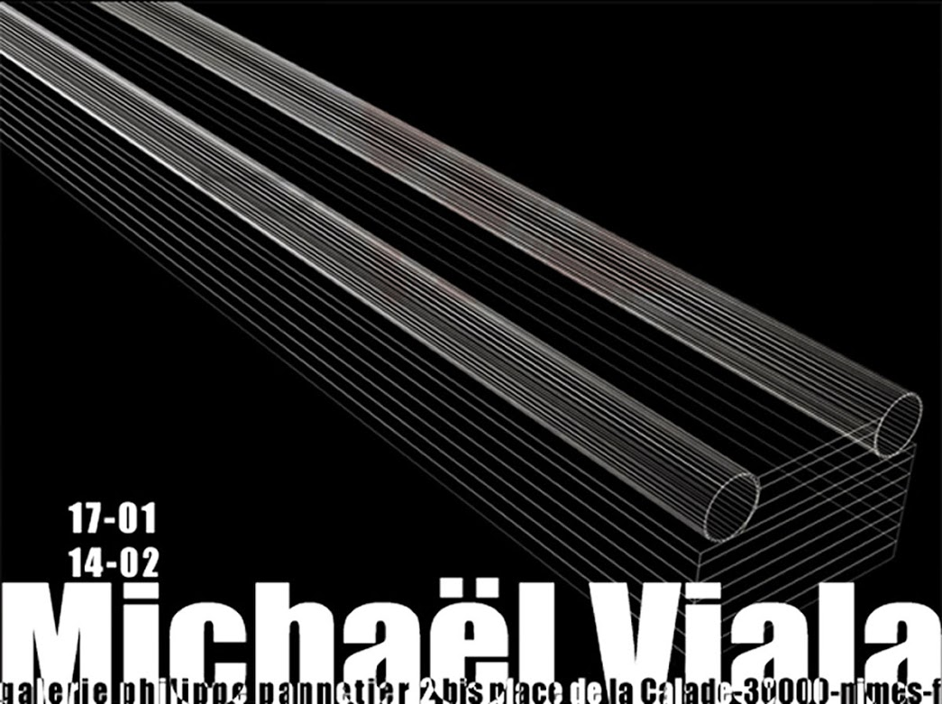 Exposition-Michael-Viala-Point-to-Point-Studio.jpg