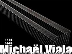 Exposition-Michael-Viala-Point-to-Point-Studio.jpg