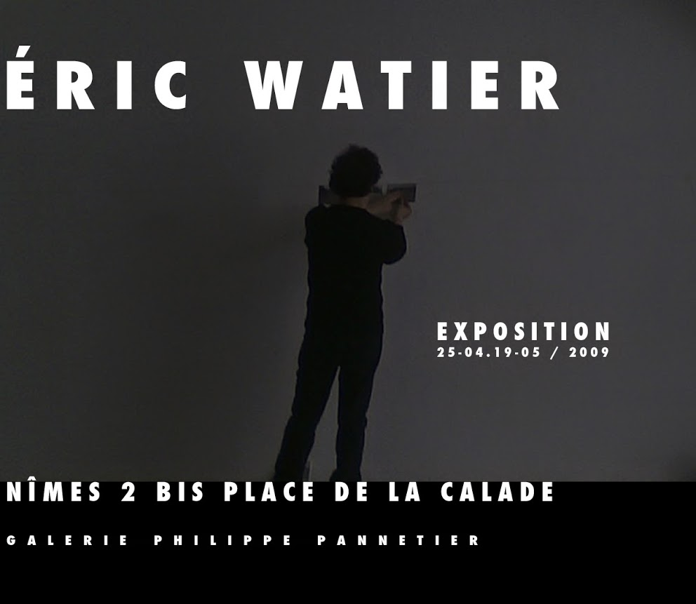 Exposition-Eric-Watier-Point-to-Point-Studio.jpg