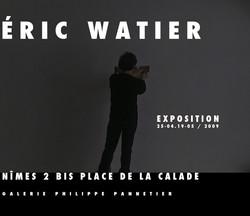 Exposition-Eric-Watier-Point-to-Point-Studio.jpg