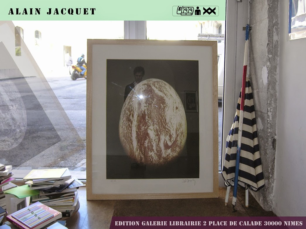 Exposition-Alain-Jacquet-from-Point-to-Point-Studio.jpg