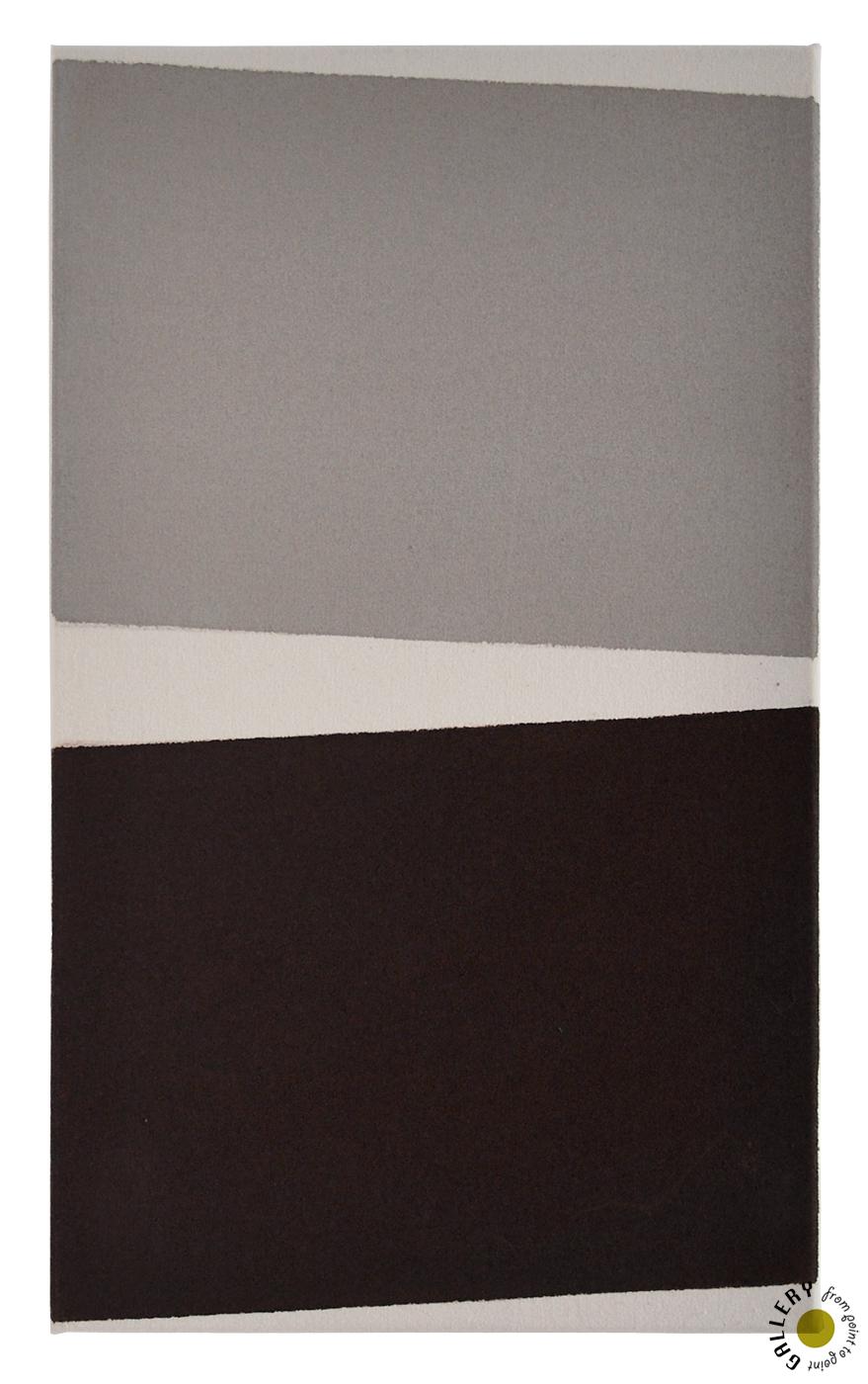 Guillaume-Moschini-Peinture-Gris-Brun-Point-to-Point-Studio.jpg
