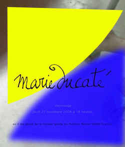 Exposition-Art-Marie-Ducate-Point-to-Point-Studio.jpg