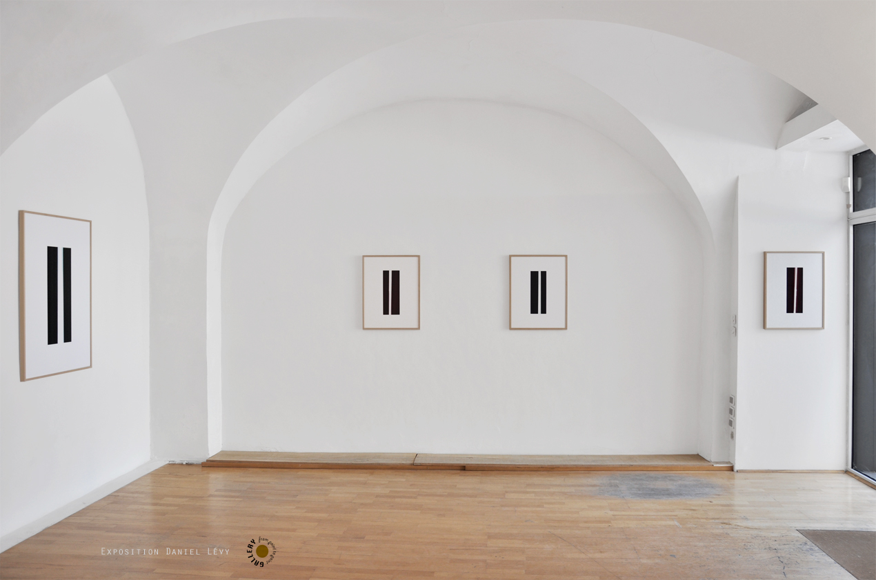 Exposition-Daniel-Levy-Art-Point-to-Point-Studio.jpg