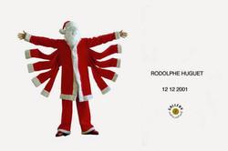 Exhibition-Rodolphe-Hugue-point-to-Point-Studio.jpg