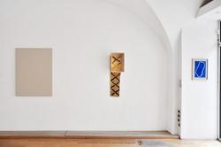Exposition-Les-Encadres-Mc-Lure-Saytour-Viallat-Galerie-Point-to-Point-Studio.jpg