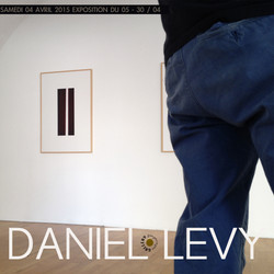 Daniel-Levy-Exposition-Galerie-Point-to-Point-Studio.jpg