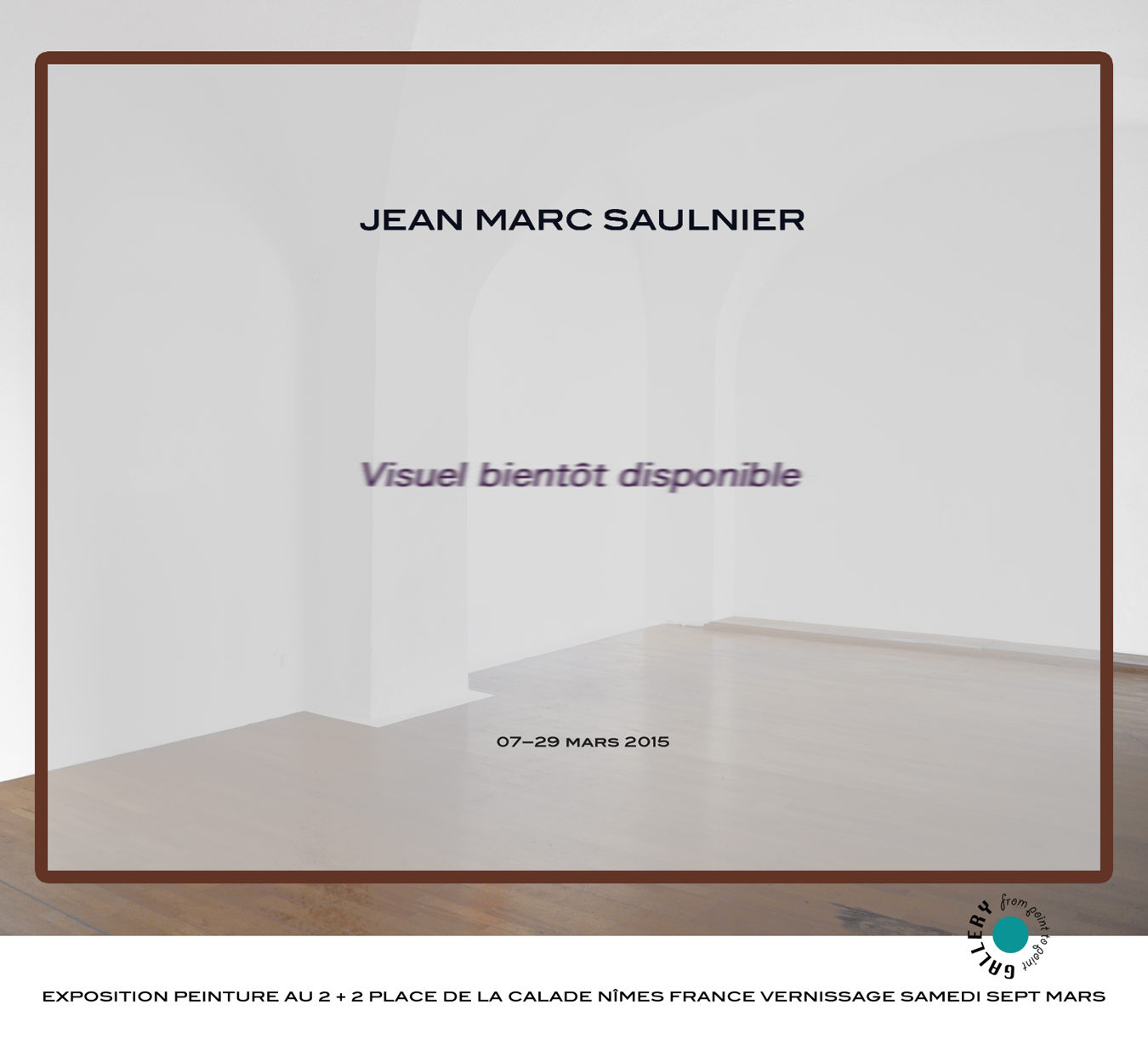 Jean-Marc-Saulnier-Visuel-Disponible-Point-to-Point-Art-Studio.jpg