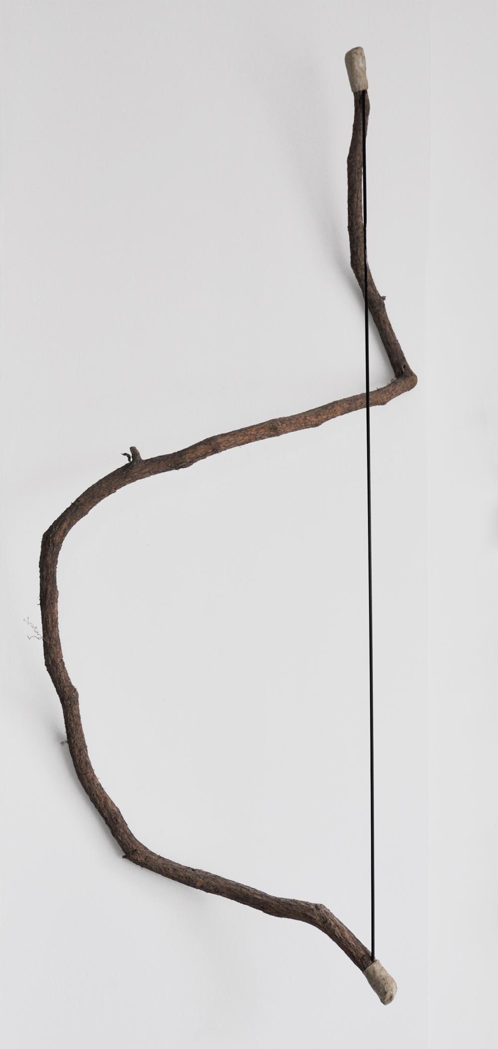 Gwareg Arm