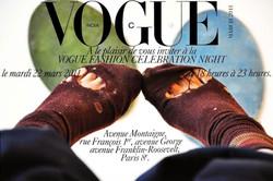 Exposition-Fashion-Celebration-Vogue-invitation-point-to-point-studio.jpg