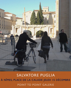 Salvatore Puglia