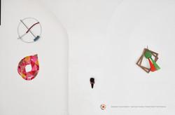 Artistes Andrieu-Caillol-Saytour