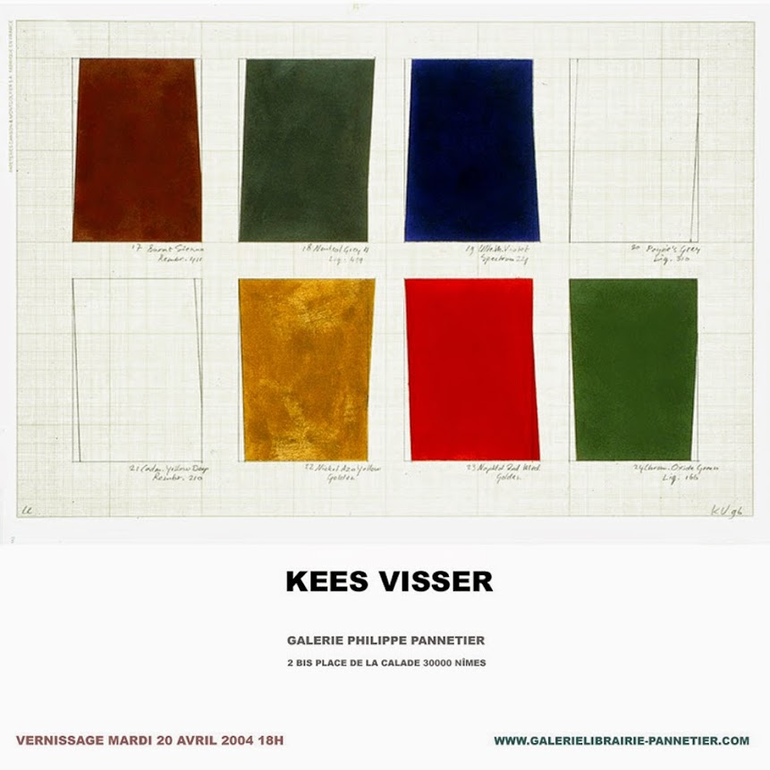 Exposition-Kees-Visser-Point-to-Point-Studio.jpg