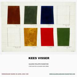 Exposition-Kees-Visser-Point-to-Point-Studio.jpg