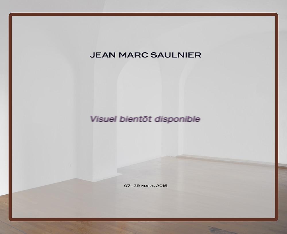 FF-Saulnier-Jean-Marc-OK-From-Point-to-Point-Art-copie.jpg