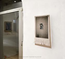 Artistes Bernardet-Viallat